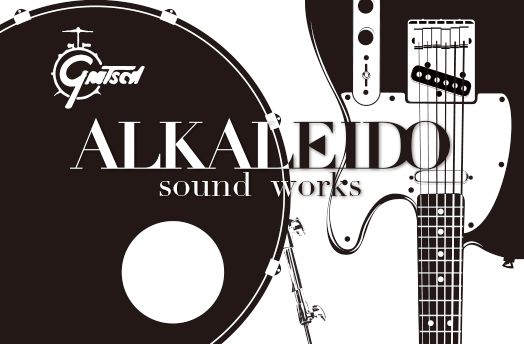 alkaleido_logo